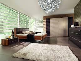 cinderella schlafzimmer modernes schlafzimmer attaché wohndesign