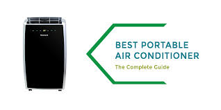 best portable air conditioner summer 2018 u0027s noob friendly buying