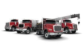astleford trucks