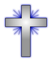 a cross free clip free clip on clipart library