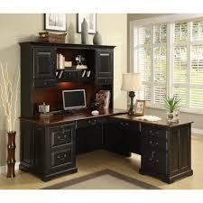 Large L Shaped Desk Desks Office Desk L Shaped Desk With Hutch White Ikea Galant