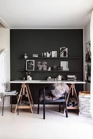 lack kchen schwarz 42 best wandfarbe schwarz black images on kidsroom