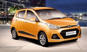 nissan micra price in kerala hyundai grand i10 magna automatic launched at inr 5 95 lakh