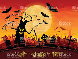 halloween yearbook background free background 26480 image