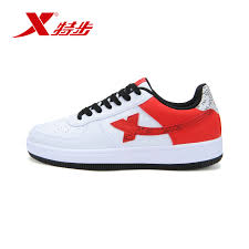 china shoes women sport china shoes women sport shopping guide at