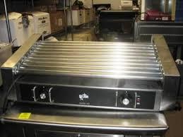 Kitchen Appliance Auction - kitchen appliances government auctions blog governmentauctions