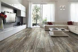 beauty ceramic tiles that look like wood in your house david pasha
