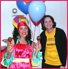 singing telegram birthday singing telegrams nyc birthday singing telegram ny