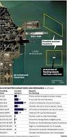 Chicago Tribune Crime Map by 17 Best Chicago Images On Pinterest Chicago Theater And Chicago