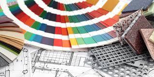Requirements For Interior Designing Bcit Interior Design
