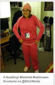 Ring Halloween Costume Hideous Feminist Halloween Costumes Saynsumthn U0027s Blog