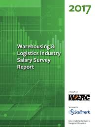 the warehousing education and research council werc web site