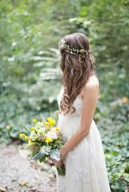 wedding flowers hair wedding flower hair crown wedding hair flower crown wedding hair