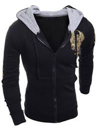 2017 mens hoodie sale online shop price reduction 30 the best