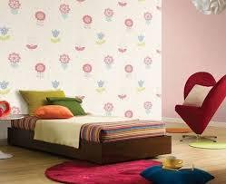 22 colorful kids rooms modern wallpaper kids room design