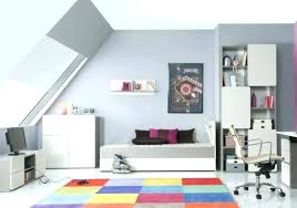 chambre ados awesome meuble chambre ado fille photos amazing house design
