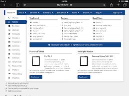 menu templates for bootstrap solidmenus bootstrap non bootstrap responsive mega menu by