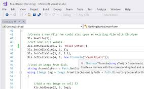 tms software vcl fmx asp net net controls u0026 components for