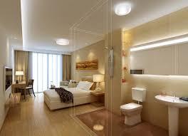 bedroom and bathroom ideas bedroom and bathroom design rendering 3d house free 3d house