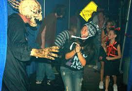 zephyrhills halloween howl draws about 5 000 tbo com