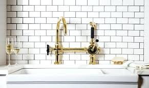 colored kitchen faucets gold kitchen faucet white faucet kitchen best kitchen faucets parts