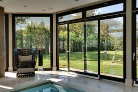 Patio Doors Wooden Glazed Sliding Patio Doors 5 Sliding Patio Door Wooden