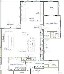 space for kitchen island space for kitchen island lockers top