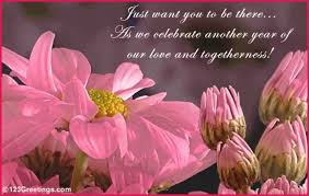 customize and send this ecard daily quotes of the