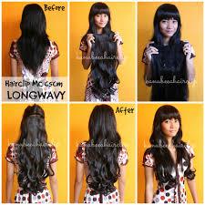 hair clip murah kanubeea hair clip murah s kanubeea hair clip premium fiber album