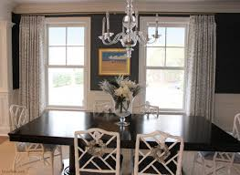 Drapes For Dining Room by Jeffrey Alan Marks For Kravet Waterpolo Drapes