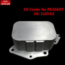 online buy wholesale peugeot 206 radiator from china peugeot 206