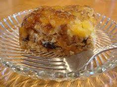 crushed pineapple upside down cake recipe crushed pineapple