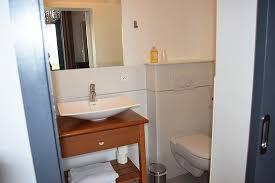 chambres d hotes baie de somme valery chambres d hotes baie de somme valery frais madeleine b b le