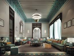 Room Dividers Dubai Luxury Interior Design By Ions Design Dubai Uae Rest Of World