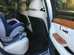lexus ls430 usa 2005 ls430 ultra luxury as lexus should have sold it new