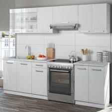vollholzk che emejing ebay kleinanzeigen dortmund küche ideas home design