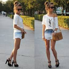 casual dress styles for women photos fashion believe