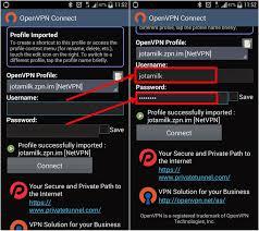 openvpn connect apk zpn connect apk desbloquear gratis el proxy sitio web