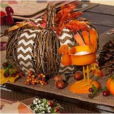 thanksgiving decorations thanksgiving decorations thanksgiving party supplies party city