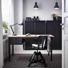 Ikea Home Office Desks Office Desk Ikea White Table Corner Computer Desk Ikea Small