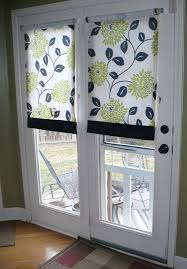 curtains for glass doors best 25 curtains for doors ideas on pinterest door window