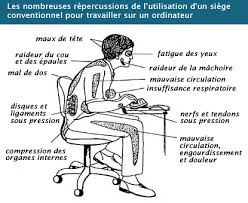 fauteuil de bureau ergonomique mal de dos index of bambach images