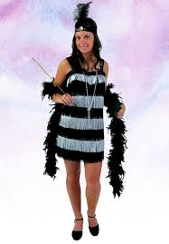 Size Costumes Halloween Size Women U0027s Costumes Size Halloween Costumes Women
