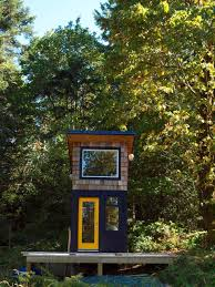 small cabins designs gabriola island cabin 960x1280 spaces pinterest cabin