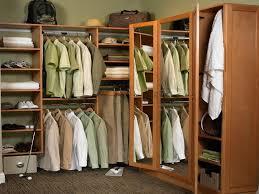 closet organizer business plan