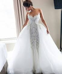 wedding dress goals 35 best wedding goals images on wedding goals