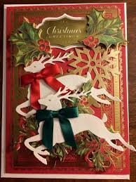 griffin christmas cards 1148 best griffin christmas cards images on