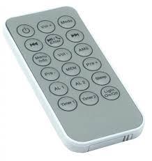 Under Cabinet Kitchen Radio Soundmaster Ur2040si Silver Fm Dab Bluetooth Under Cabinet