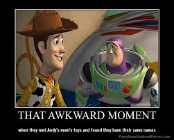 Awkward Moment Meme - image 583103 that awkward moment know your meme