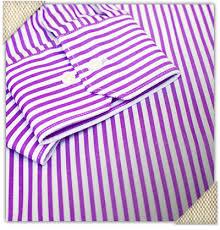 get men u0027s cheap clothing in a box fashion stork
